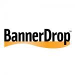 Bannerdropthumb
